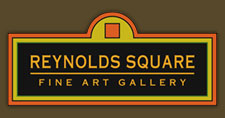 reynolds square fine art gallery