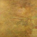 Primrose 3 - oil on canvas panel 24x24 inches